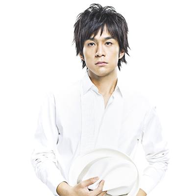 藤澤ノリマサ Concert Tour2012画像