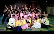 夏・劇!すばる演劇フェスティバル2012 ゲキトモ「!音希高校大合戦!」