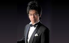 すばるイブニングコンサート『今田篤 ピアノ・リサイタル』