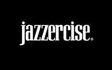 jazzercise(ジャザサイズ)