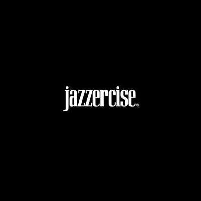 jazzercise(ジャザサイズ)画像