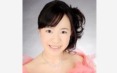 すばるイブニングコンサート『三重野奈緒 ピアノ・リサイタル』