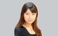 すばるイブニングコンサート『水谷桃子 ピアノ・リサイタル』