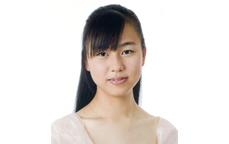 すばるイブニングコンサート『本山麻優子 ピアノ・リサイタル』