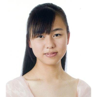 すばるイブニングコンサート『本山麻優子 ピアノ・リサイタル』画像