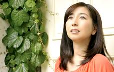 """岡村孝子Solo-Live2012""""T's GARDEN"""""""