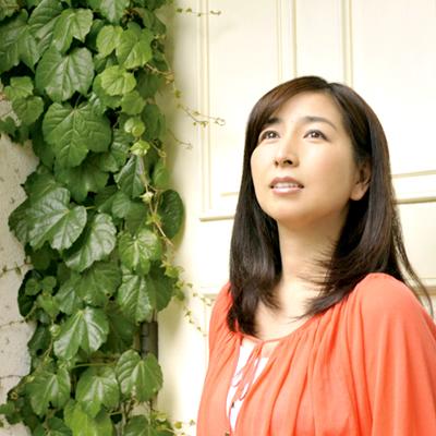 岡村孝子の画像 p1_28
