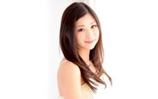 すばるイブニングコンサート『酒井有彩 ピアノ・リサイタル』