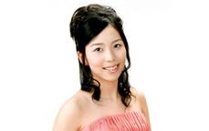 すばるイブニングコンサート『東海林茉奈 ピアノ・リサイタル』