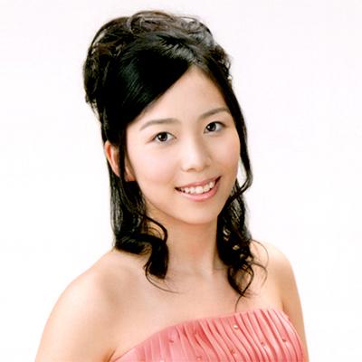 すばるイブニングコンサート『東海林茉奈 ピアノ・リサイタル』画像