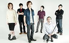 """星空シアター SIBERIAN NEWS PAPER プラネタリウムコンサート """"SIBERIAN SKY WALKER"""""""