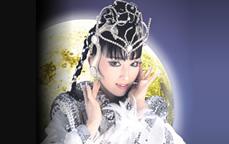 引田天功スーパーイリュージョン2011