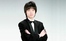 すばるイブニングコンサート 水谷友彦 ピアノリサイタル