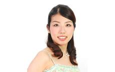 すばるイブニングコンサート『梅村知世 ピアノ・リサイタル』