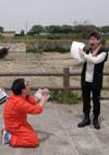 夏・劇~すばる演劇フェスティバル2011アマチュア劇団公演 Y  T S ショート3(ショート三乗)画像