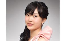 すばるイブニングコンサート『西岡 沙樹 ピアノ・リサイタル』