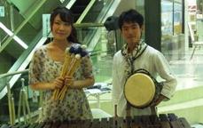 子どもとお母さん、お父さんのためのコンサート~子どもたちに本物の音楽を~