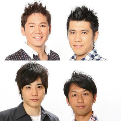 週末よしもと 爆笑スーパーステージin富田林2014画像