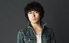 高橋 優 Live Tour 2014-2015『今、そこにある明滅と群生』
