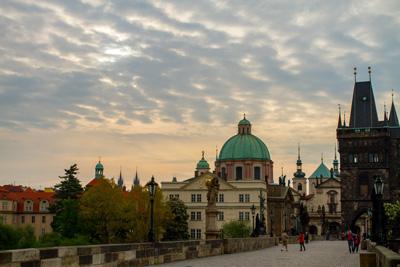 私の街でクラシックVol.11『東欧ノスタルジー』ヴァイオリン、フルート、ピアノで紡ぐ郷愁の調べ画像