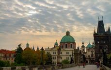 私の街でクラシックVol.11『東欧ノスタルジー』ヴァイオリン、フルート、ピアノで紡ぐ郷愁の調べ