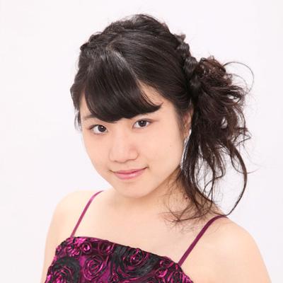 すばるイブニングコンサート『南 杏佳 ピアノ・リサイタル』画像