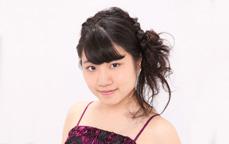 すばるイブニングコンサート『南 杏佳 ピアノ・リサイタル』