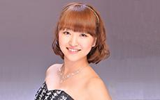 すばるイブニングコンサート『三好朝香 ピアノ・リサイタル』