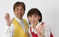大阪交響楽団 0歳から入れる親と子のコンサート