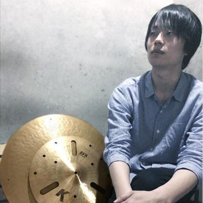角渉トリオLIVE!~SU・BA・RU~画像