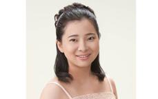 すばるイブニングコンサート『山内海波 ピアノ・リサイタル』