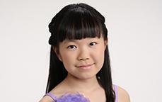 すばるイブニングコンサート『吉原佳奈 ピアノ・リサイタル』