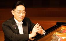 SUBARU CLASSIC SALON ピアノ ファンタジーVol.3