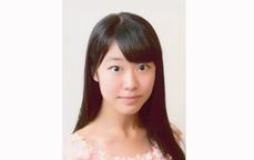 すばるイブニングコンサート『荒石果穂 ピアノ・リサイタル』