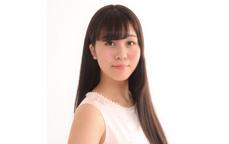 すばるイブニングコンサート『市居宥香 ピアノ・リサイタル』