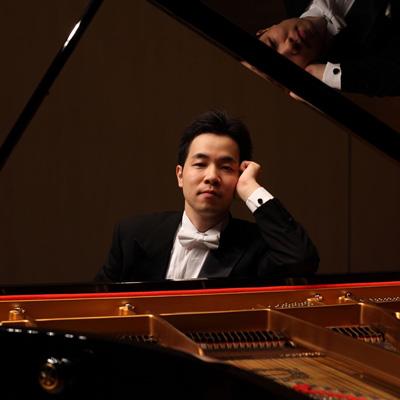 すばるショパンフェスティバル~ロマン派のピアノ協奏曲~画像