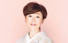 神野美伽 デビュー35周年記念コンサート