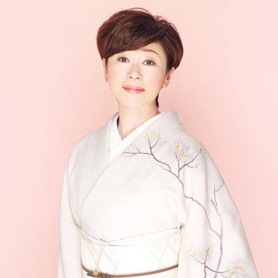 神野美伽 デビュー35周年記念コンサート画像