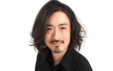 Sing a Song関連企画『日澤雄介氏による演劇ワークショップ~会話と対話』