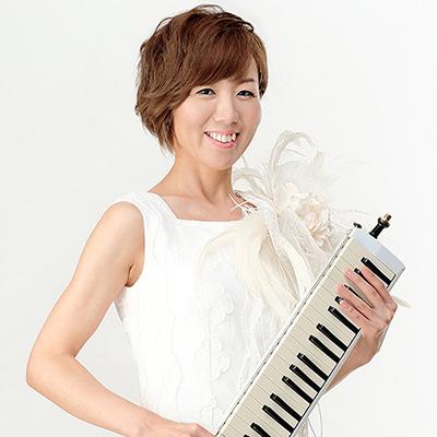ピティナ・ピアノセミナー『しってる?!今、鍵ハモがスゴい!!』画像