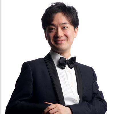 とんだばやし演奏家協会  私の街でクラシックVol.22 田中正也おしゃべりコンサート♪ 「魔法のピアノ」inとんだばやし画像