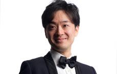 とんだばやし演奏家協会  私の街でクラシックVol.22 田中正也おしゃべりコンサート♪ 「魔法のピアノ」inとんだばやし