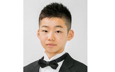 すばるイブニングコンサート『森本隼太 ピアノ・リサイタル』