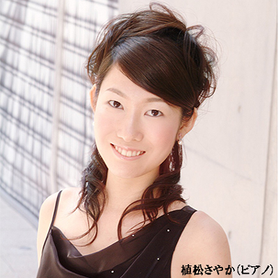とんだばやし演奏家協会  私の街でクラシックVol.24 『春に聴きたい日本のうた』画像