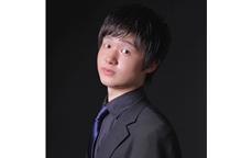 すばるイブニングコンサート『大野謙 ピアノ・リサイタル』