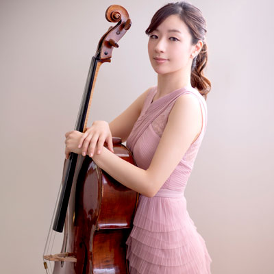 とんだばやし演奏家協会  私の街でクラシックVol.25 重厚に響く低音 そして華麗なる超絶技巧『チェロとコントラバス』画像