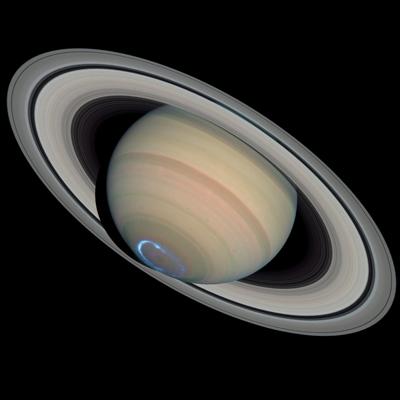 すばるスターウォッチングクラブ「土星と木星を探そう」【星空観望会】画像