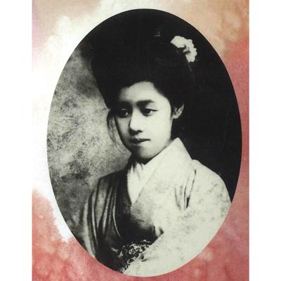 第69回富田林市民文化祭 郷土文化大会画像