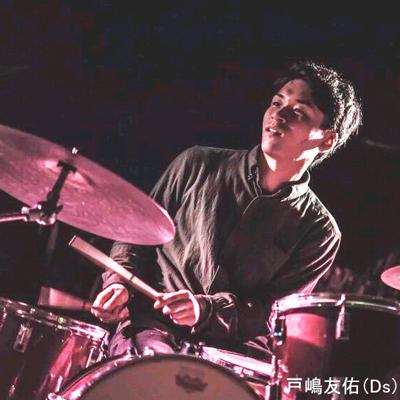 角渉トリオ JAZZ LIVE2019「SPARKLE」画像