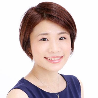 ピティナ・ピアノセミナー 講師:石黒加須美、石黒美有画像